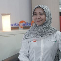 Gemala Hayaty