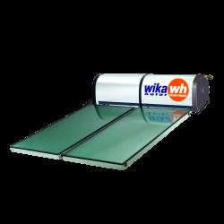 Wika Solar Water Heater