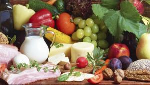6 Tips untuk Hidup Sehat di Tahun Baru